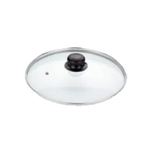 32公分玻璃鍋蓋(特福適用)(FP0000037)