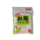 66入茶包袋(9.5x7cm)