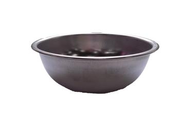 萬得威不銹鋼菜盆-18cm(SC10-18 #430)