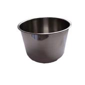 萬得威不銹鋼油鍋-20cm(SL10-20 #304)