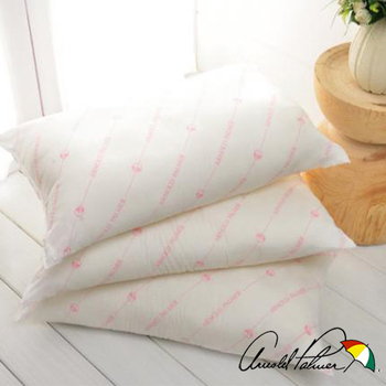 《Arnold Palmer雨傘牌》保暖發熱枕1入