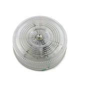 《東亞》30W環型吸頂燈具(不附燈管)(FCV3140H)