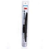 《3M》雙入專用型雨刷- (16