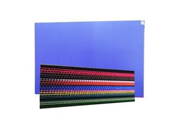 PP瓦愣板(PCO-B01)