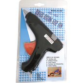 高級熱溶膠槍-大(40W/360)