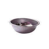 萬德威合金菜盆5號(15.6CM,AC00-05)
