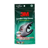 《3M》舒適型止滑耐磨手套(M)