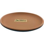彩陶皿6吋 E706D(15*1.6CM)
