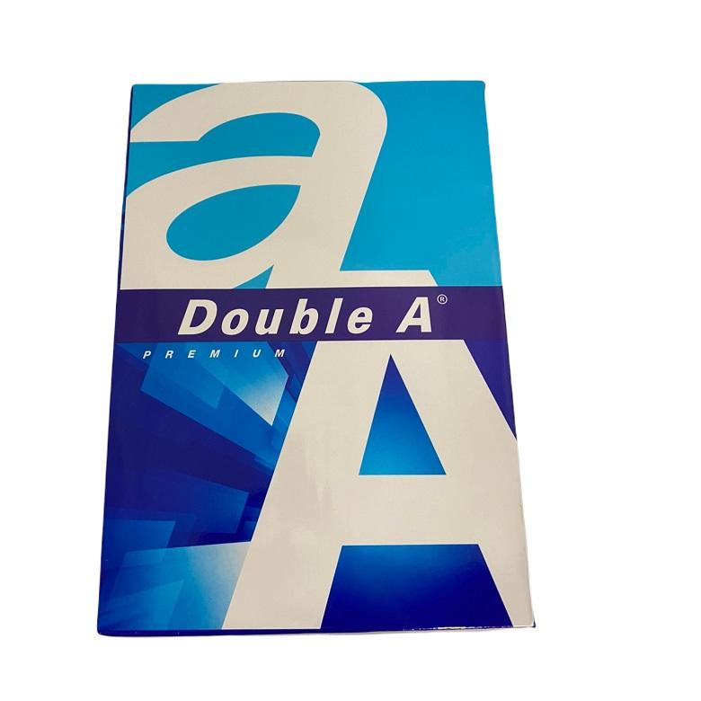 Double A 影印紙80G A3(500張/包)