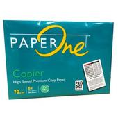 《Paper One》影印紙70G(B4)