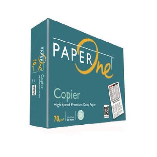 影印紙70G Paper One(B5)