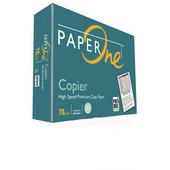 《Paper One》影印紙70G(A3)