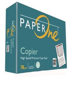 影印紙70G Paper One(A3)