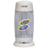 《旭光》10W捕蚊燈HY-9010