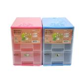 魔法收納力B5玲瓏盒 B5-PC21(顏色隨機)(18*26*21.5cm)資料櫃/收納 買就送5%現金紅利(即日起~2018-12-25)