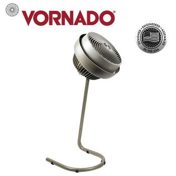 美國 VORNADO Premium 渦流空氣循環機【適用空間13-15坪】(795)