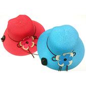 氣質女帽(多款樣式隨機出貨)