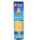 《De Cecco》直麵(500g/包)