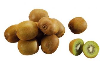 紐西蘭奇異果(85克+-5%/粒(6粒裝))