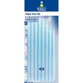 《FP》浴巾(條紋)