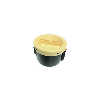 NEXTPAGE 【台灣榮工】EPSON M200DN/M200DW/M200DNF/M200DWF(C13S050711)黑色相容碳粉匣-雙包裝