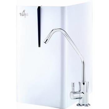★結帳現折★千山淨水 廚下高效純水淨水器(RF-350)