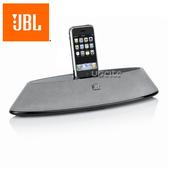 《JBL》OnStage 200iD 時尚喇叭(黑)