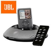 《JBL》On Stage Micro 舞台式立體音喇叭(ACD-OSMICRO-黑)