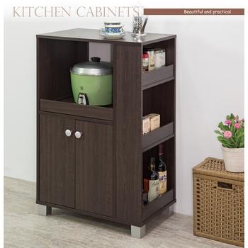 Frama 伊里斯亞多雙門收納櫥櫃(廚房櫃)