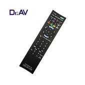 《Dr.AV》RM-CD001 SONY 新力 LCD 液晶電視遙控器
