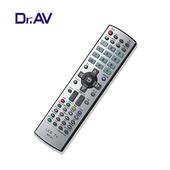 《Dr.AV》RP-51 CHIMEI 奇美 LCD 液晶電視遙控器