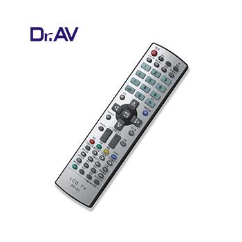 Dr.AV RP-51 CHIMEI 奇美 LCD 液晶電視遙控器