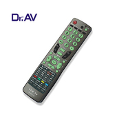 《Dr.AV》R-2511D HERAN 聯碩 LCD 液晶電視遙控器