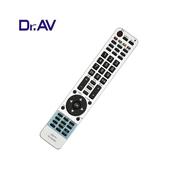 《Dr.AV》HD-3202 Esonic 億碩 LCD 液晶電視遙控器