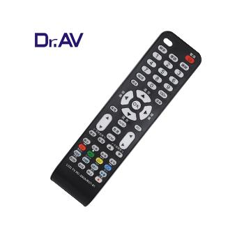 Dr.AV RC-268A/RC7-01 TATUNG 大同 LCD 液晶電視遙控器