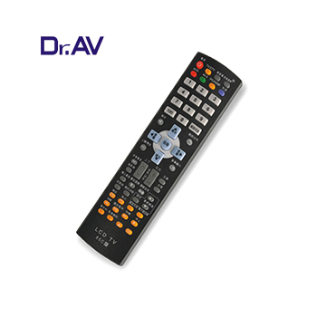 《Dr.AV》85C TECO 東元 LCD 液晶電視遙控器
