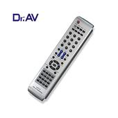 《Dr.AV》N6066 ViewSonic 優派 LCD 液晶電視遙控器