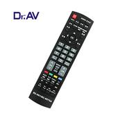 《Dr.AV》RC-061/RC-S075A SANYO 三洋 LCD 液晶電視遙控器