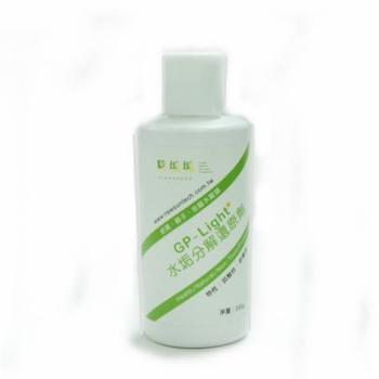 《除垢垢》日本進口水垢分解還原劑(200g/罐)