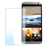 HTC One E9 Plus 高清超透螢幕保護貼