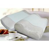 《Victoria》活性碳記憶枕