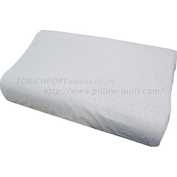 《Victoria》人體工學乳膠枕
