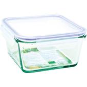 《鍋寶》耐熱玻璃保鮮盒1010ML(BVC-81012)