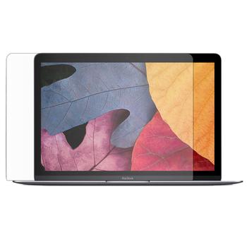 《g-IDEA》APPLE Macbook Air 12 吋 Retina 高清超透螢幕保護貼