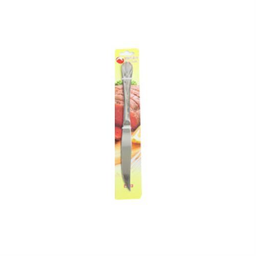 RT歐廚牛排刀(22公分*1.8公分)