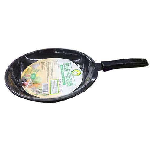 FP 煎蛋平底鍋(16公分)