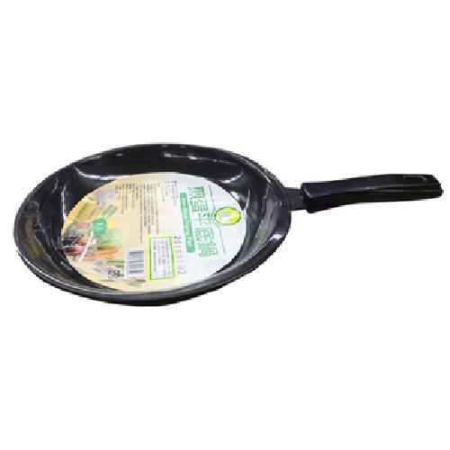《FP》煎蛋平底鍋(16公分)