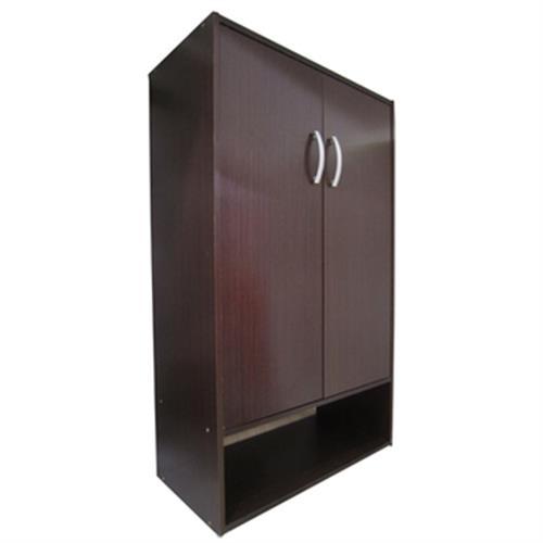 FP 三尺雙門鞋櫃(W60*D30*H100)