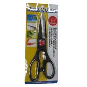廚房剪刀(98903104)