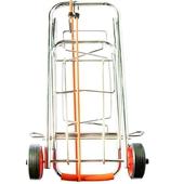 鐵製行李車(LK-3101)